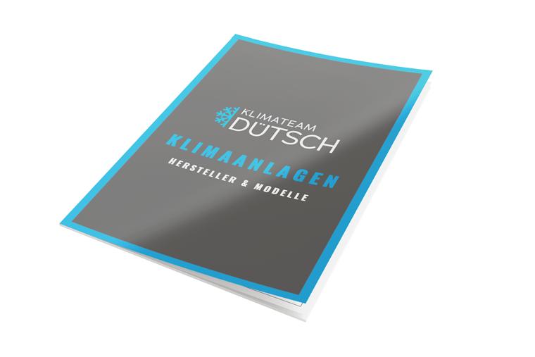 Klimateam-Dütsch-Broschüre-Klimaanlagen-Landshut-3